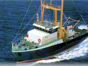 Во избежание провокаций «Хизбаллах» не станет участвовать во флотилии