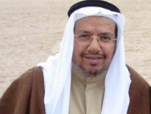 Первый замминистра Кувейта объяснил разницу между умеренным и радикалом