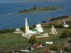 """Конференция в Болгаре обсудила перспективы учреждения праздника """"День принятия ислама"""""""