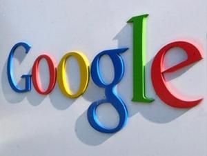 Google готовится к рамадану