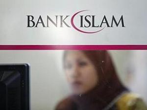 Финансовый кризис обошел исламские банки стороной