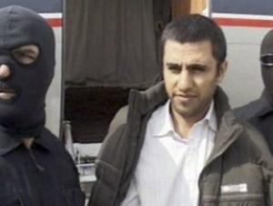 """В Иране казнен лидер группировки """"Джундаллах"""""""
