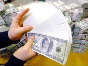 До конца года суммарный капитал исламских банков достигнет $1 трлн — глава ИБР