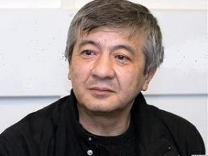 Акрам Муртазаев. Правила без хорошего тона