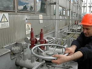 """""""Газпром"""" не примет оплату долга пирогами — Медведев"""