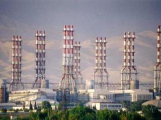 На супер-рентабельном предприятии Таджикистана работают самые низкооплачиваемые рабочие