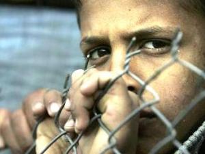 МИД РФ: Россия призывает Израиль прекратить блокаду сектора Газа