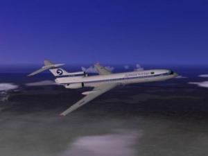Россия теряет иранский авиарынок