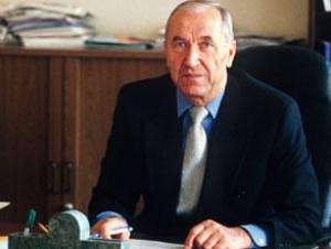 Немецкий дипломат за активизацию ЕС на Южном Кавказе
