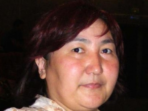 Тюменские киргизы хотят помочь исторической родине