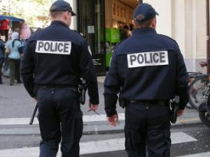 Власти пресекли алкогольный шабаш в мусульманском районе Парижа