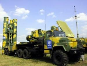 Иран: Москва ответственна за замораживание поставок С-300