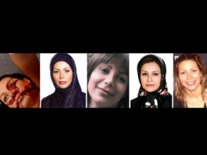 США ударят по Ирану фильмом