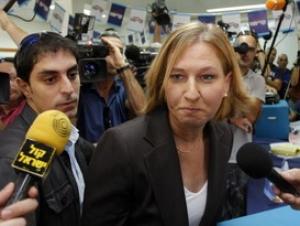 Барака и Ливни судят за преступления против человечности