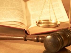 Строгое соблюдение законов ведет к процветанию