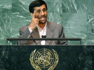 Главы МИД Ирана, Бразилии и Турции обсудят ситуацию вокруг Ирана