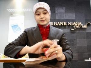 Исламский банкинг — перспективы в России