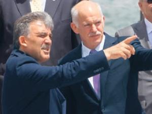 Страны Балканского саммита осудили блокаду Газы
