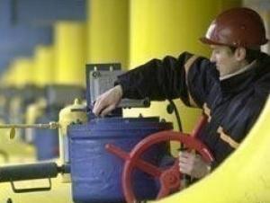 Эксперты считают газовый конфликт России и Белоруссии политическим