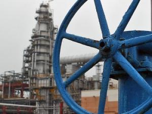 Маловероятно, что Казахстан и Туркмения введут санкции против Ирана — аналитики