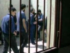 В Таджикистане четверо мусульман осуждены за запрещенную политическую деятельность