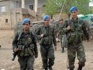 Турция и Иран разрабатывают стратегию против курдских боевиков