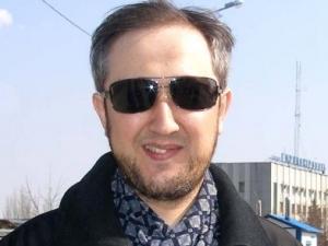 В Тюмени возобновил деятельность благотворительный фонд «Аманат»
