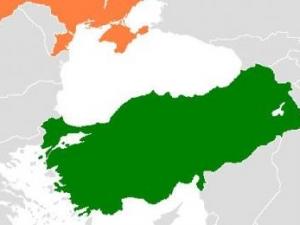 В Крыму появится украино-турецкий информационный портал