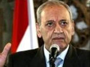Израиль грозится отнять у Ливана нефтегазовые месторождения