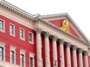 В мэрии Москвы может появиться департамент пропаганды