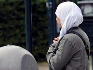 Шведская мусульманка добилась компенсации по делу о хиджабе