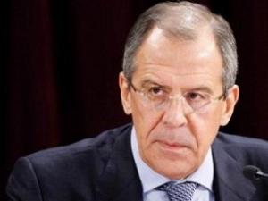Россия продолжит сотрудничество с ХАМАС — Лавров