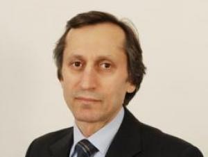 Россия нуждается в создании  «Дорожной Карты» развития исламских финансов