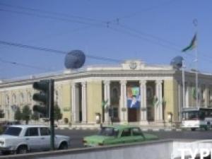 Туркменистан готов провести у себя межафганские мирные переговоры