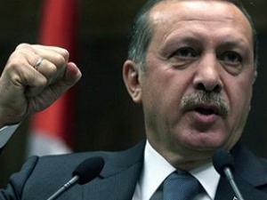 Турция подаст в международный суд иск против Израиля