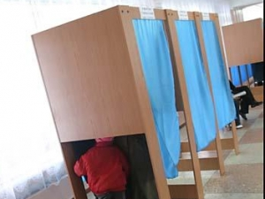 Американская организация недовольна уровнем демократии в России