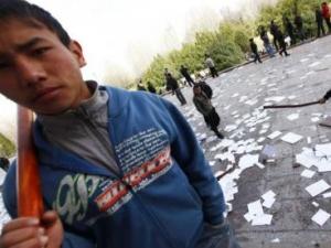 Уральские мусульмане объявили о сборе гуманитарной помощи для Киргизии
