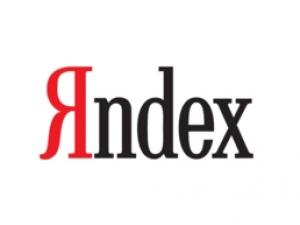 Яндекс может измениться к началу Рамадана