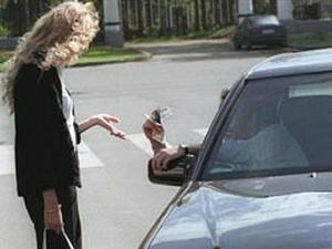 Более 60% россиянок считают блуд нормой жизни, а свое тело товаром