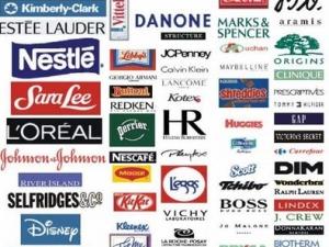 Тегеран объявил бойкот израильским компаниям