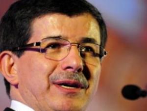 Глава МИД Турции и израильский министр встретились в Брюсселе