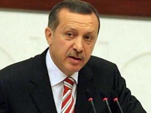 Премьер-министр Турции: «Эргенекон» стоит за курдскими террористами