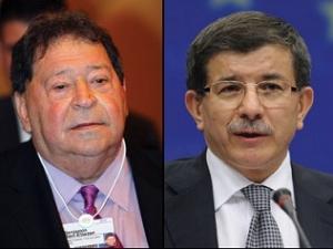 Израиль готов принести извинения Турции