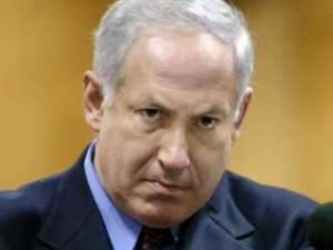 Израиль не будет извиняться перед Турцией за расстрел ее граждан — Нетаньяху