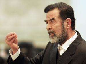 Саддама Хусейна вычеркнут из иракских учебников истории