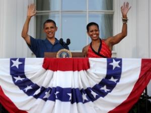 Обама пообещал, что войска покинут Ирак этим летом