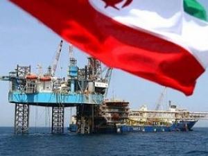 В Иране открыто два новых месторождения газа