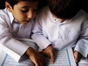 Сирийские католики постепенно переходят в ислам