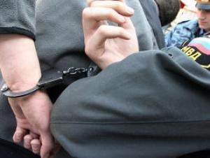 В Москве задержан татарский активист