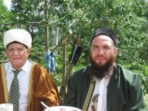 Ислам и Интернет